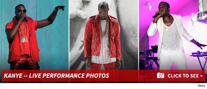 1027_kanye_west_live_performance_footer