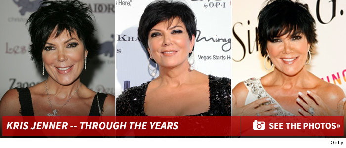 1027_kris_jenner_years_footer