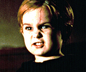 "13 Days of Horror: 5 Freaky Facts About ""Pet Sematary"""