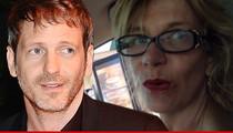 Dr. Luke Sues Kesha's Mom -- You're a Musical Terrorist!