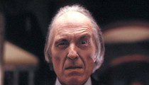 Tall Man in 'Phantasm': 'Memba Him?!