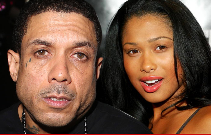 bambi dating benzino 'love & hip hop atlanta' couple benzino and althea heart benzino-thi thi faces pre-nuptial problems mimi faust confronts lil scrappy and bambi's.