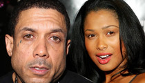 'Love & Hip Hop: Atlanta' -- Producers Take Sides ... FIRE 2 Castmates