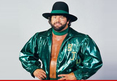Ex-WWE Wrestler Sues -- I Got Hepatitis C ... Du