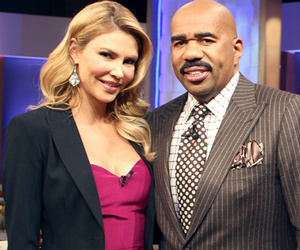 "Brandi Glanville Bashes Fellow ""Housewives,"" Talks Botox Regrets!"