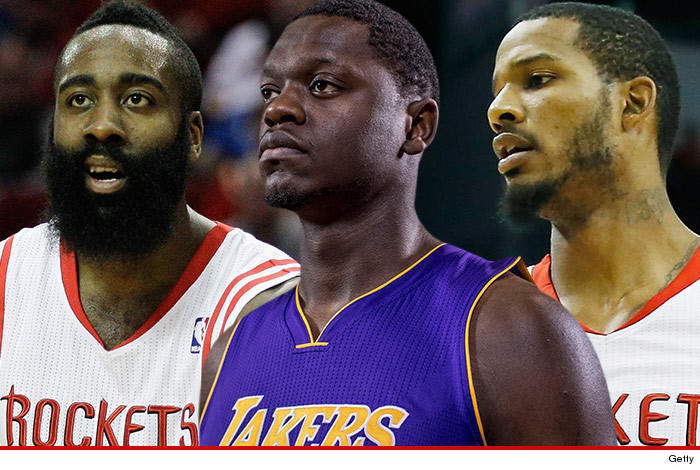 1029_James-Harden-Julius-Randle-Trevor-Ariza_getty