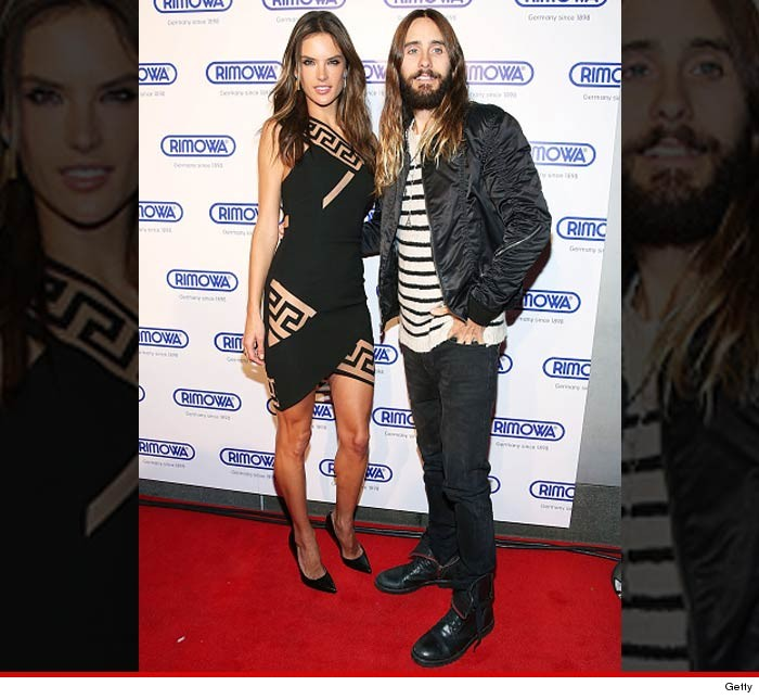 1029-jared-leto-alessandra-ambrosio-getty