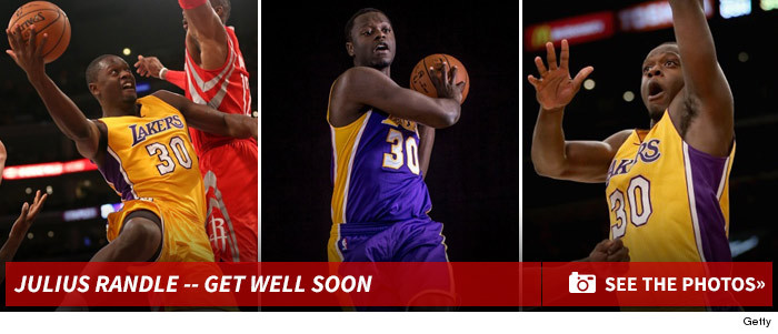 1029_julius_randle_get_well_footer