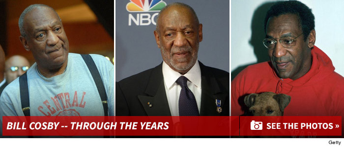 1030_bill_cosby_through_years_footer