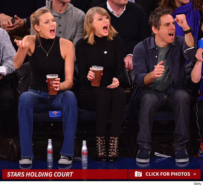 1030_celebrity_knicks_courtside_photos_launch