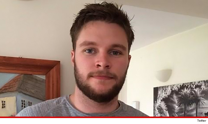 Jack Reynor Car Accident