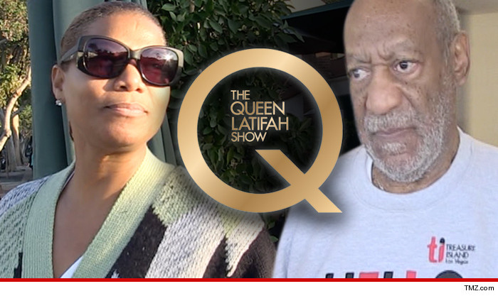 1030-latifah-cosby-latifah-show-tmz-01