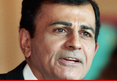 Casey Kasem -- Lawsuit Over Who Gets HUGE Life Insurance Check