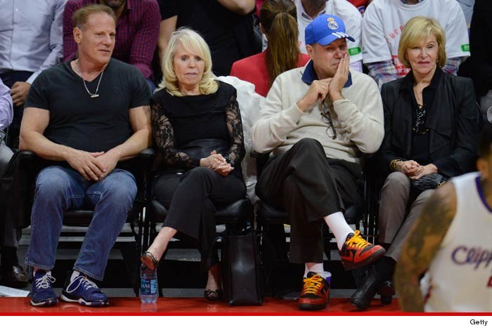 1031-shelly-sterling-clippers-game-getty