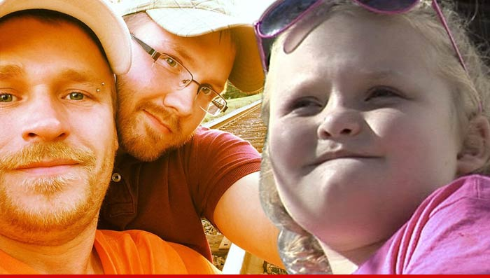 1031-uncle-poodle-fiance-honey-boo-boo-facebook-tmz