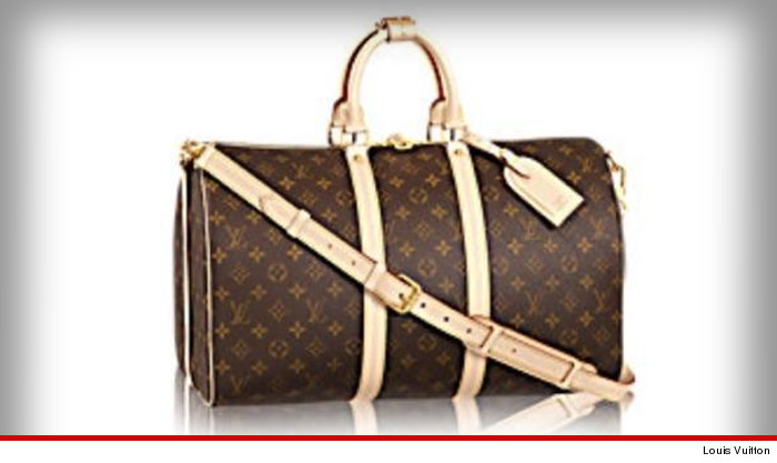 1101-eliza-bag-louis-vuitton-01
