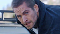 "Let's Talk About That Ending: Find Out How ""Furious 7"" Says Goodbye to Paul Walker"