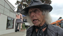 Jimmy Goldstein -- I Have the Most Expensive Seats ... In the NBA