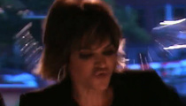 """Real Housewives of Beverly Hills"" Trailer -- Lisa Rinna Explodes & Lisa Vanderpump Gets Slapped!"