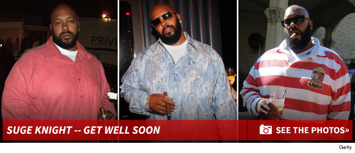 1103_suge_knight_get_well_footer