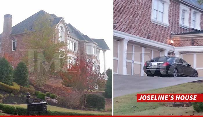 1104-joseline-house-tmz-01