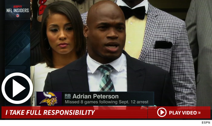 110414_adrian_peterson_espn_launch
