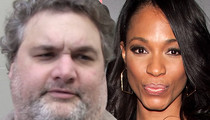 Artie Lange -- BANNED at ESPN After Slavery Sex Tweets