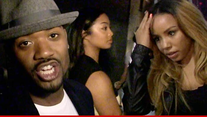 1105-ray-j-princess-love-morgan-hardman-tmz-01