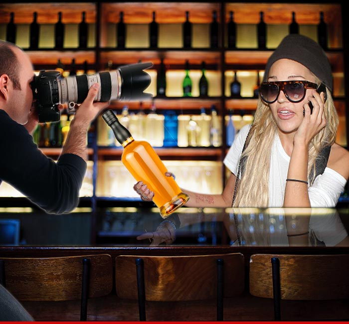 1106-amanda-bynes-bartender-fun-art-01