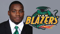 Jameis Winston's Friend -- UAB Launches Probe Into Betting Allegations