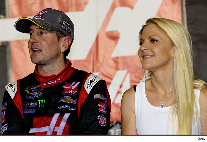 1107-kurt-busch-patricia-driscoll-getty-01