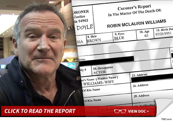 1107-robin-williams-coroner-report-doc-launch-TMZ-01