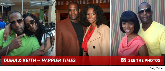 1107_tasha_smith_keith_douglas_happier_times_footer