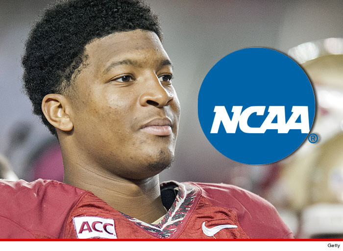1109-jameis-winston-getty-01