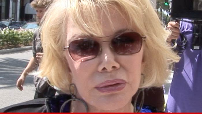 1110-joan-rivers-tmz-01