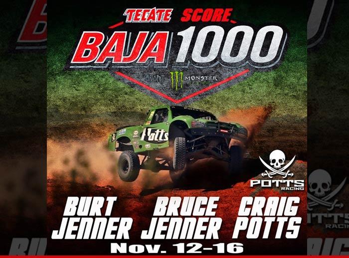 1110-subasset-bruce-jenner-trophy-truck-01
