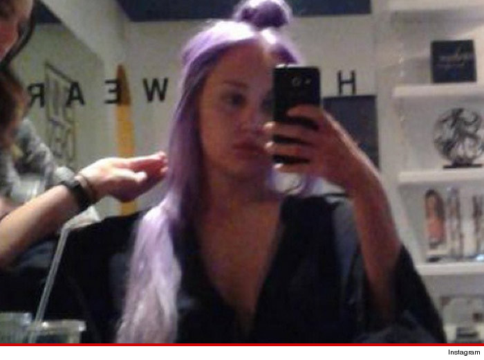 1111_amanda_bynes_purple_instagram