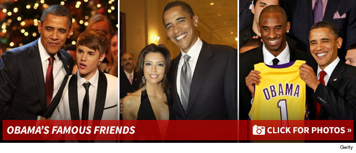 1111_obamas_famous_friends_footer
