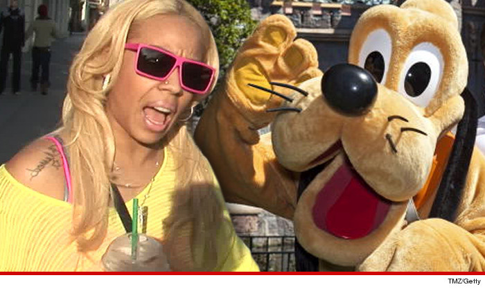 1112-keyshia-cole-pluto-tmz-getty-01