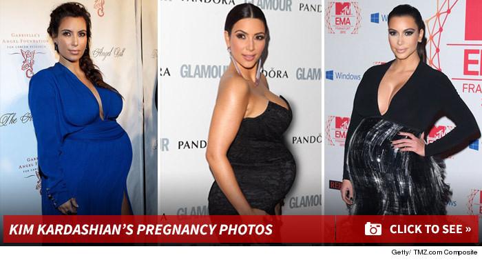 1112_kim_kardashian_pregnancy