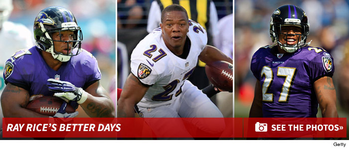 1112_ray_rice_better_days_footer