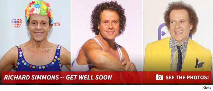 1112_richard_simmons_get_well_soon_footer