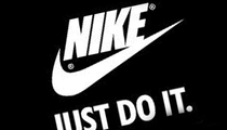 Nike to NFL Stars -- STOP CUSTOMIZING CLEATS ... Or We'll Kill Your Endorsement Deal