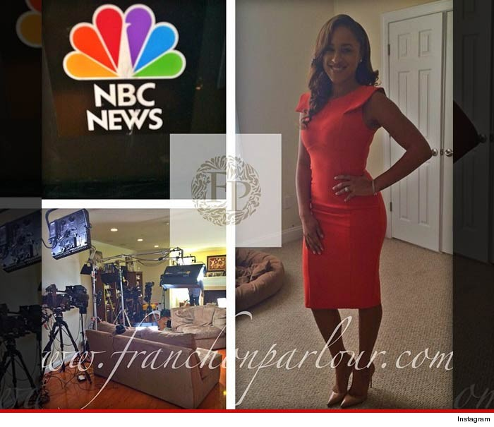 1113-ray-rice-wife-nbc-interview-instagram