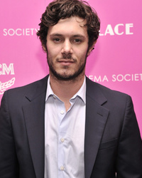"Adam Brody Says He Doesn't Miss Playing Seth on the ""O.C."""