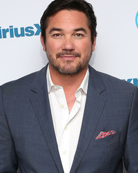 Dean Cain Responds to Brooke Shields' Memoir: She Was a Big Part of My Life!