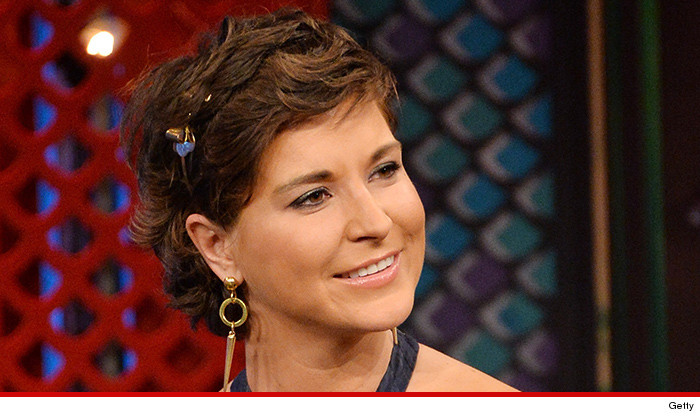 Diem Brown Dead