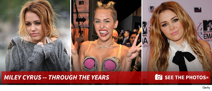 111414_miley_through_years_footer