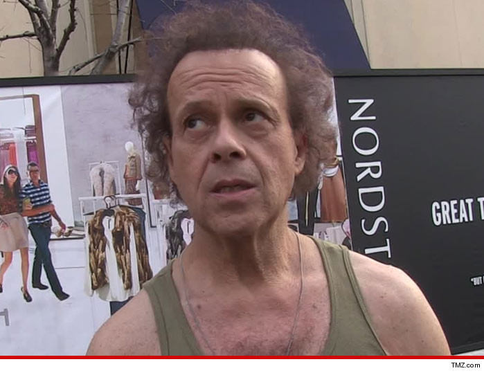 1115-richard-simmons-tmz-03