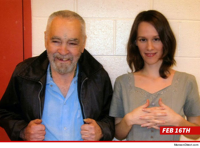 1117-charles-manson-and-star-mansondirect-dot-com-01
